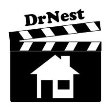 DrNest logo