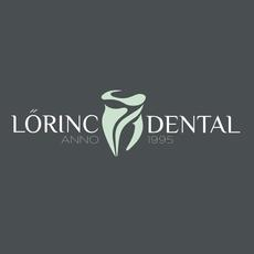 Lőrinc Dental fogászati és fogtechnikai központ