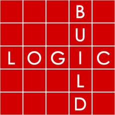 Build Logic Kft. - építészeti és tartószerkezeti tervezés