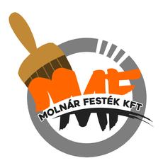 Molnár Festék Kft. - hőszigetelő rendszerek, vakolatok