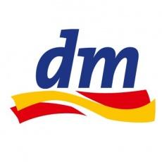 dm - Lőrinc Center