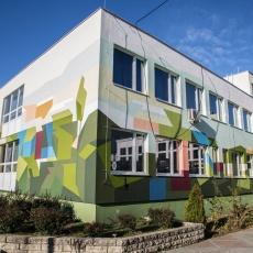 Budapest XVIII. Kerületi Csontváry Kosztka Tivadar Általános Iskola