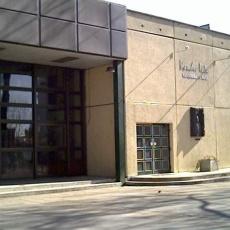 Kondor Béla Közösségi Ház