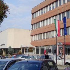 Budapest Főváros XVIII. kerület Pestszentlőrinc-Pestszentimre Önkormányzata - Polgármesteri Hivatal - Üllői út