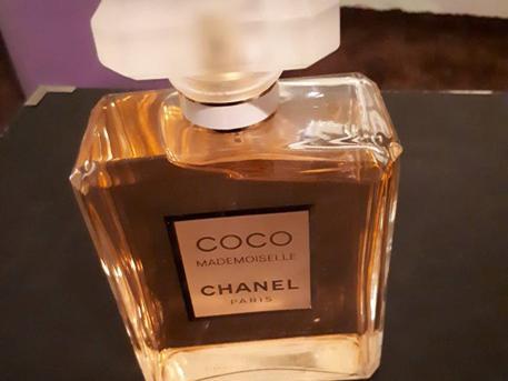 és a parfüm is (forrás: police.hu)