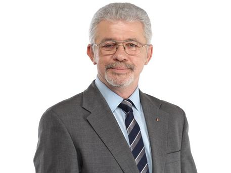 Makai Tibor