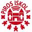 Pestszentlőrinci Német Nemzetiségi Általános Iskola
