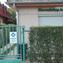 Aloe webshop utca kép