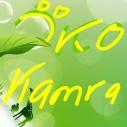 Öko Kamra
