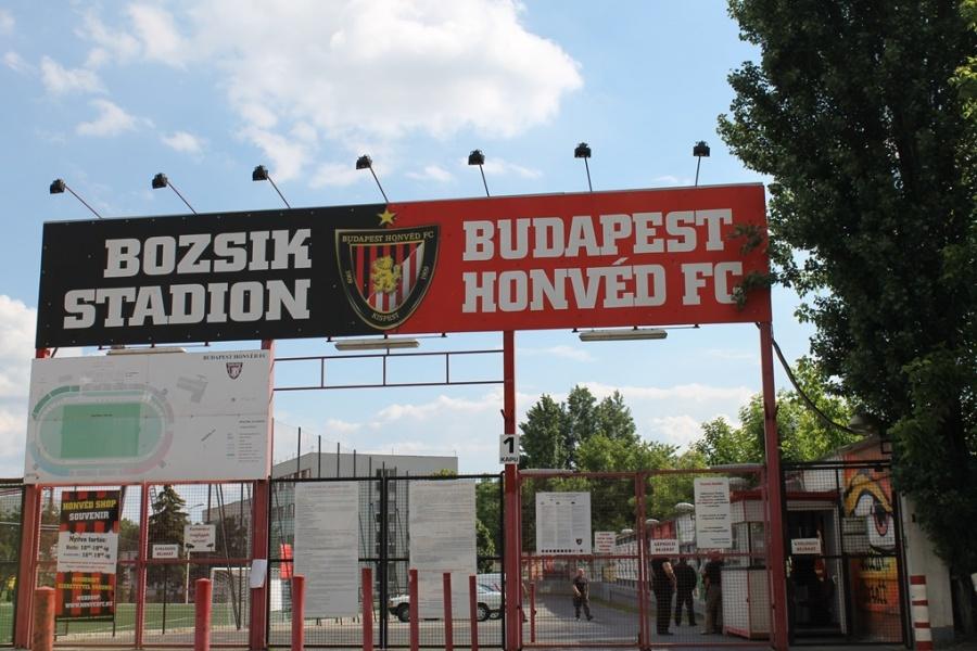 (fotó: ittlakunk.hu)