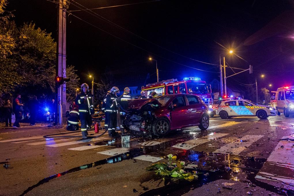 (fotók: Csontos Ferenc Zoltán tű.törm./FKI)